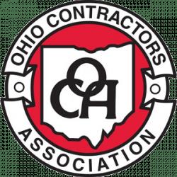 Excavation Contractor in Toledo, OH | Excavation Services